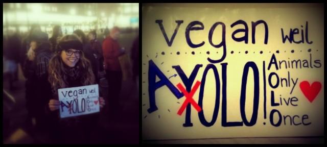collage_flashmob