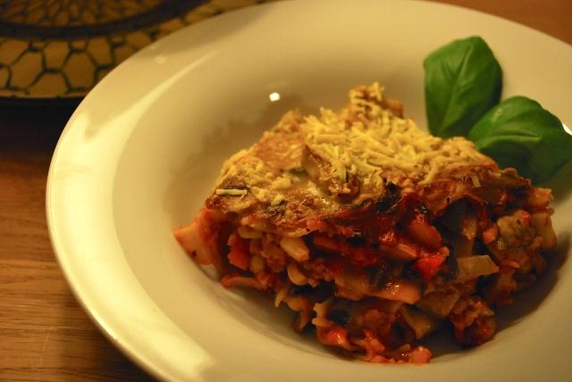 lasagna (1)