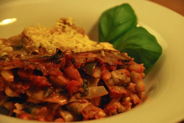 lasagna (2)