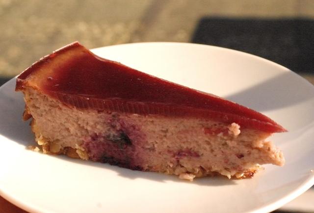 Cake_topping