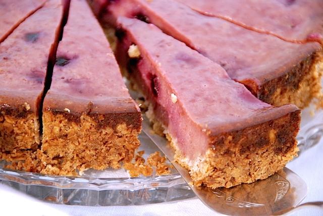 Cheesecake_1