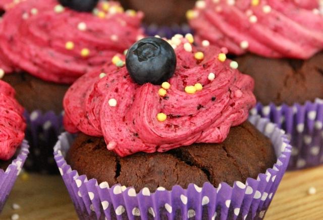 Cupcakes_11