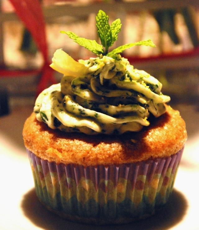 Cupcakes_6 Kopie