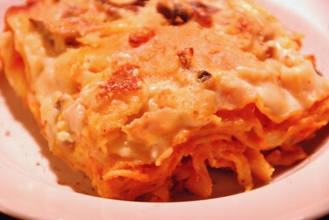 Lasagna_1