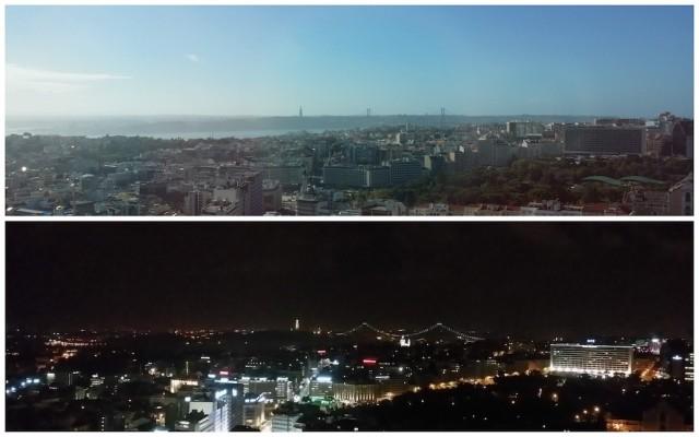 Lissabon_kl