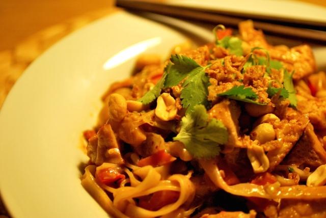 Noodles_2s