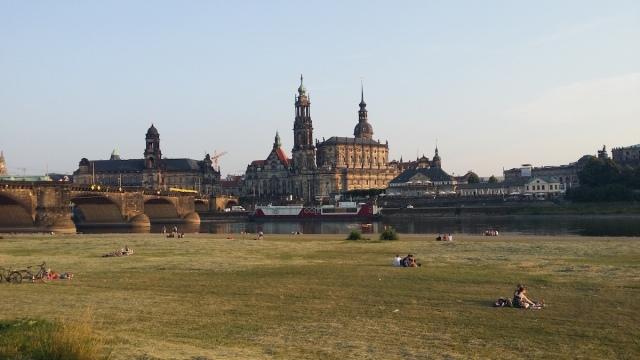 Vegan in Dresden5
