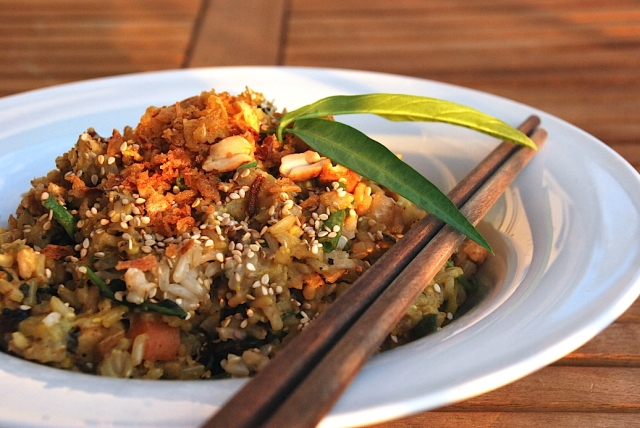 Fried_Rice_1
