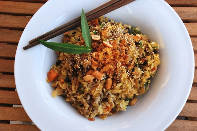 Fried_Rice_2